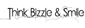 Think Bizzle & Smile